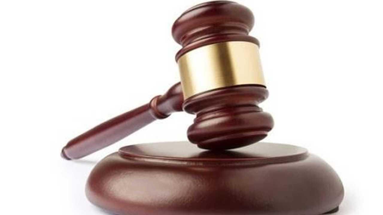Суд постановил взыскать с Volkswagen Group миллионы евро штрафа