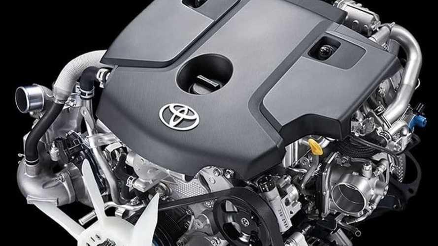 5 Faktor yang Membuat Mesin Diesel Mobil Kurang Tenaga