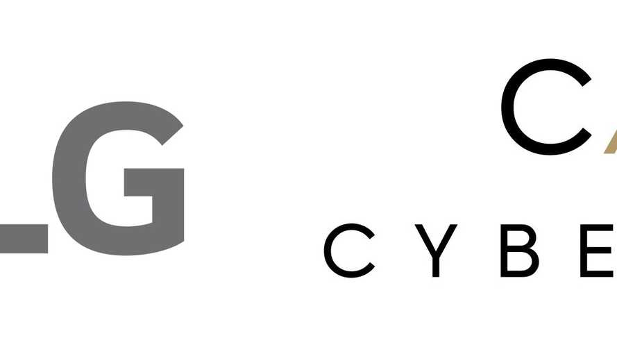LG investe nella cybersecurity delle auto. Acquisita Cybellum
