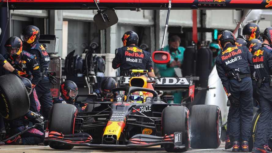 Max Verstappen Wajib Podium Hungaroring agar Honda Aman di Puncak