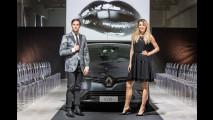 Renault Clio Energy dCi 90 prueba de consumo