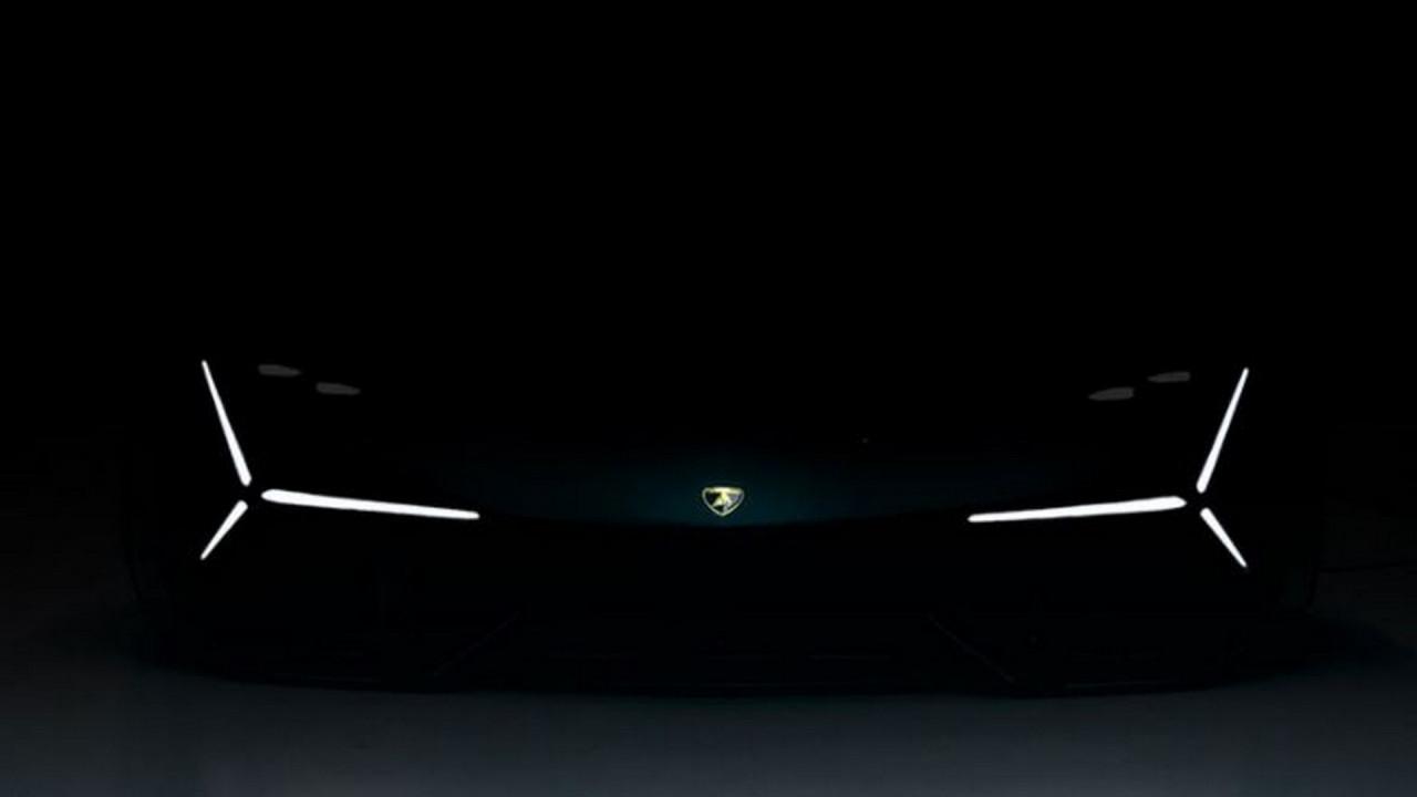[Copertina] - Lamborghini, una nuova concept sviluppata assieme al MIT