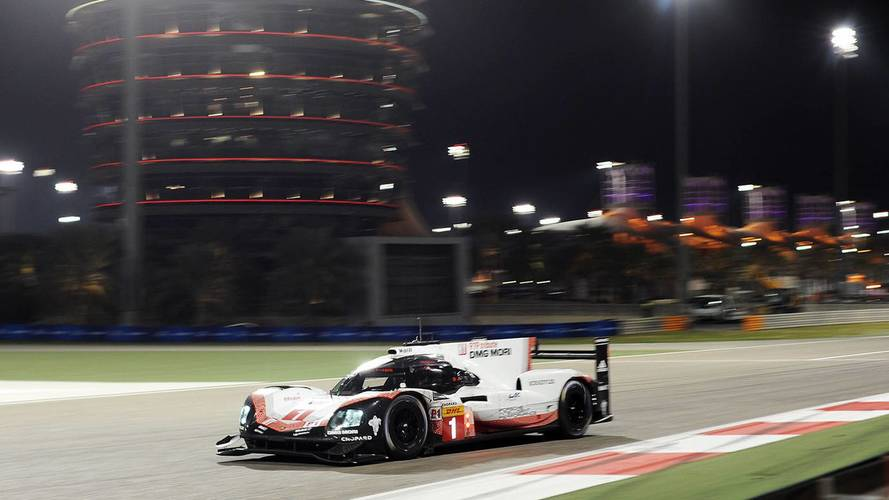 Was Porsche Quitting LMP1 Really A Blessing In Disguise?