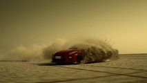 Nissan GT-R, Hindistan'ın Cumhuriyet kutlaması için rekor kırdı