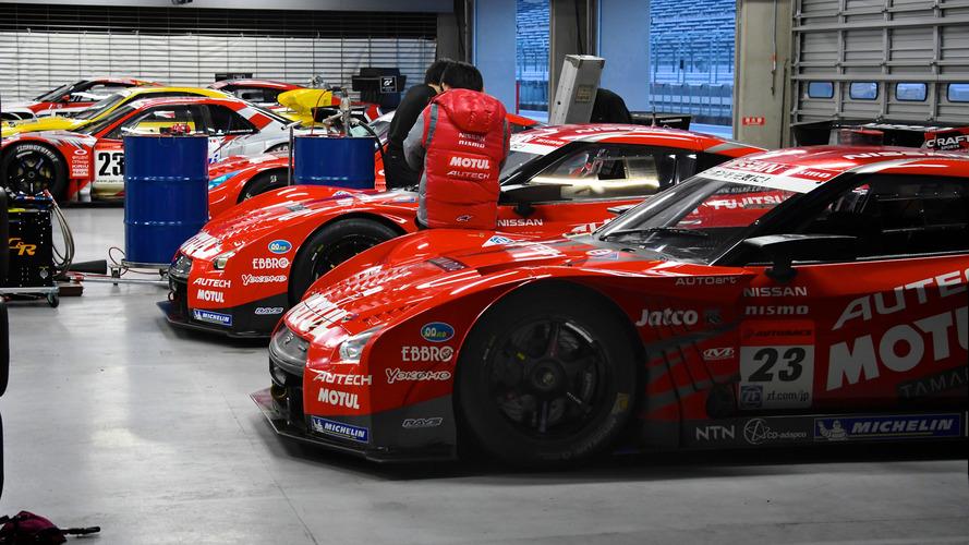 Újabb NISMO modellek érkezhetnek a Nissantól