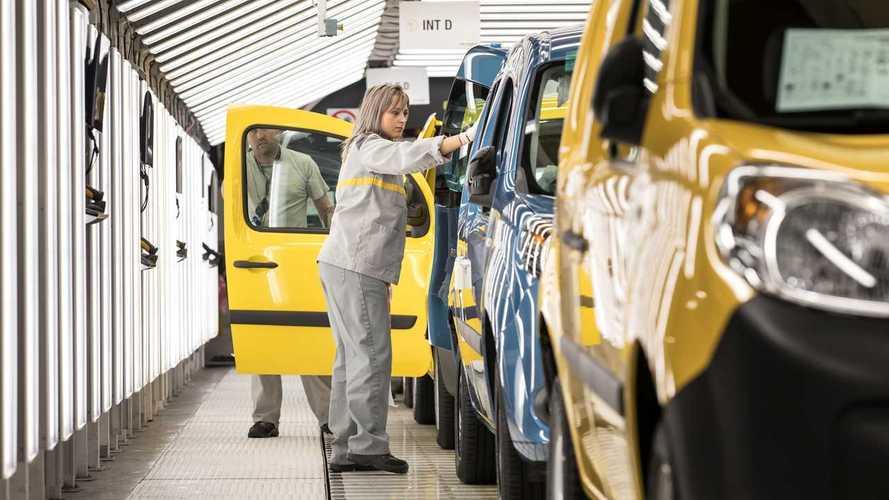 Renault da işçi çıkaracağını duyurdu
