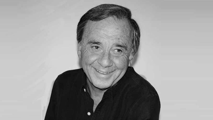 È morto Claudio Nobis, storica penna del mondo auto