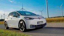 volkswagen critica plano carros hidrogenio