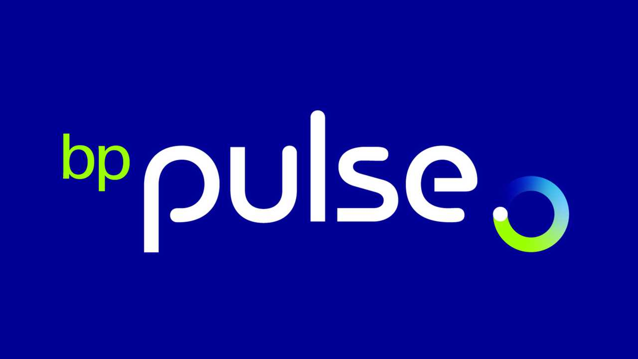 bp pulse