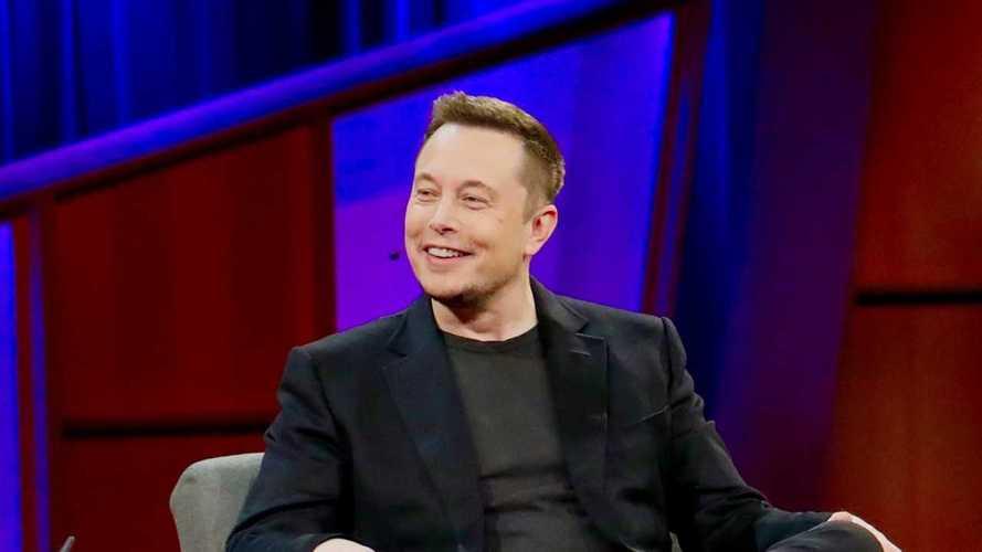 """Cos'è il """"metodo Musk"""" con cui Elon sta conquistando il mondo"""