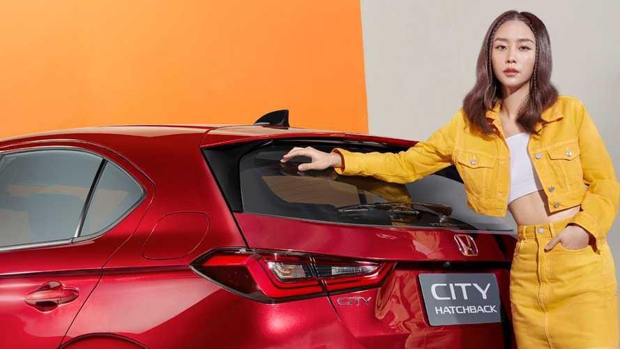 Upaya Honda Tingkatkan Penjualan pada Akhir Tahun