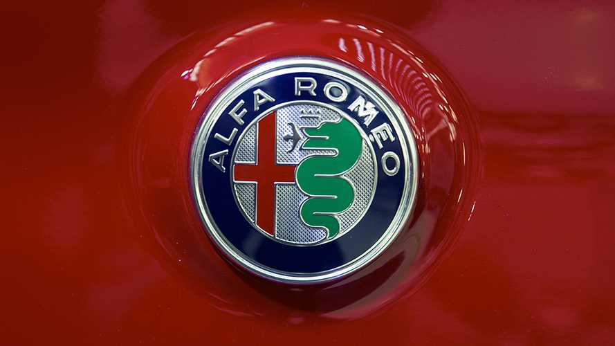 What's Included With Your Alfa Romeo Warranty