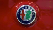 alfa romeo warranty