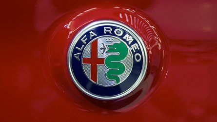 What's Included With Your Alfa Romeo Warranty [2020 Guide]