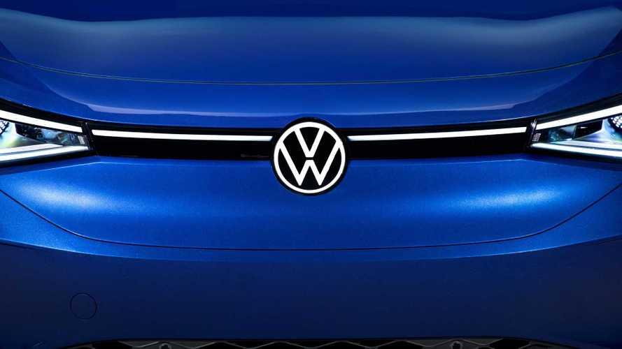 Volkswagen defende carro elétrico movido a etanol para o Brasil