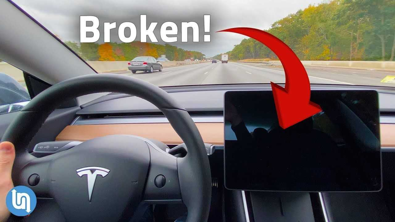 Tesla Model 3 Two-Year Review: Issues And Improvements ...