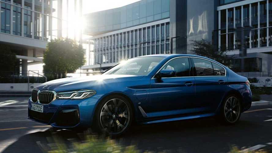 Why-Buy Evo, come funziona il nuovo leasing BMW