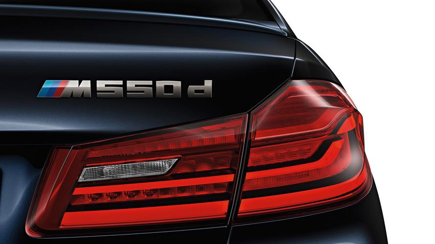 Visszaveszi a BMW dízelmotorral szerelt autóit, ha azokat kitiltják Európa útjairól
