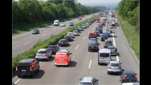 2017 wird teurer für Autofahrer