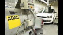 ADAC testet Schummel-Diesel