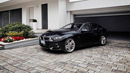BMW Premium Selection, può un'auto usata sembrare nuova?