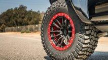 1221 Wheels Ford F-150 Raptor S
