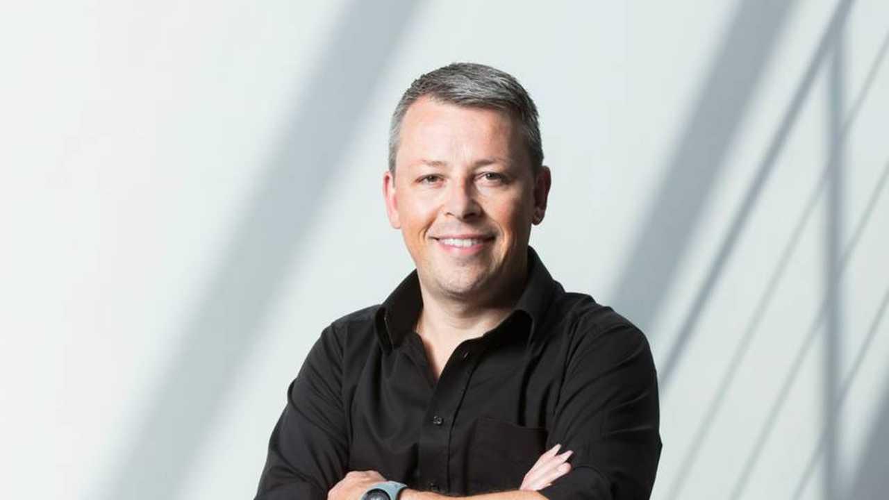 Pierre Leclercq Citroën