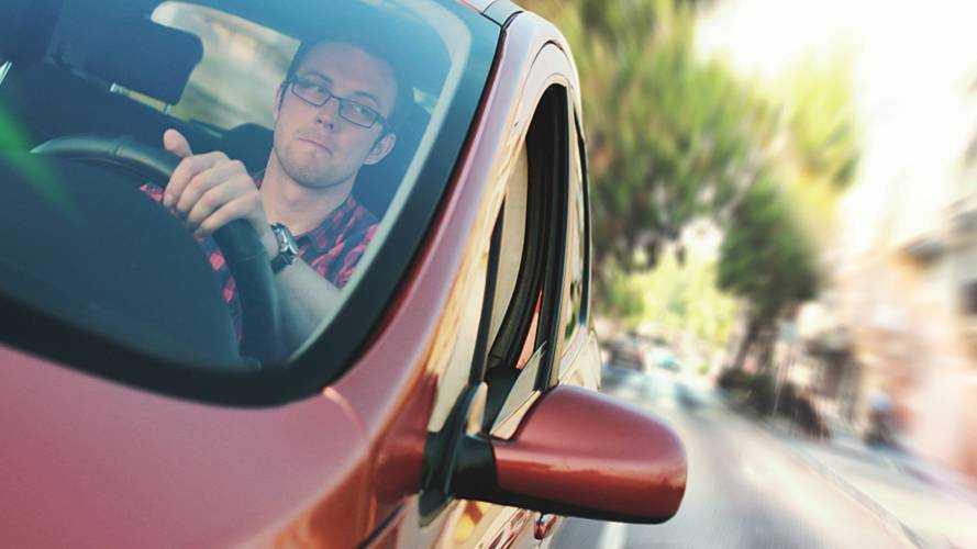 Loi mobilité - Péages urbains abandonnés, covoiturage encouragé et voitures autonomes