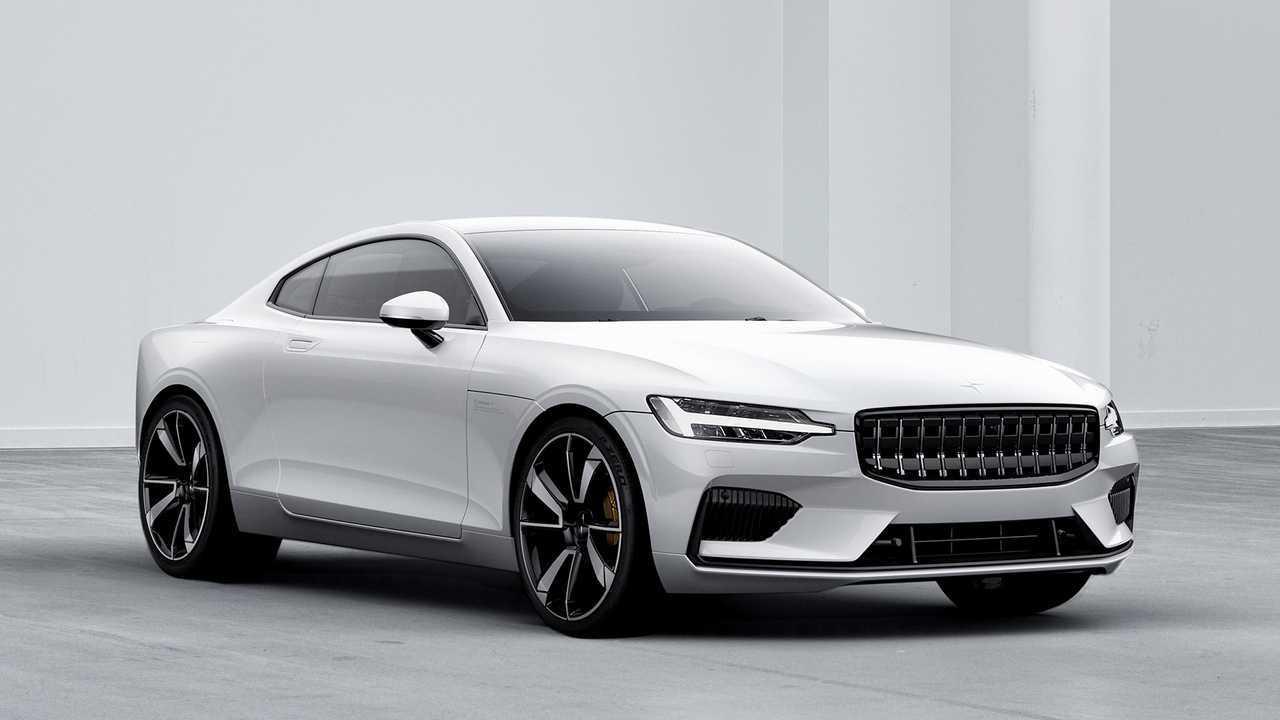 Volvo (Zukunft)