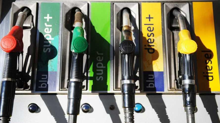 Accise benzina e diesel: Salvini le ridurrà davvero?