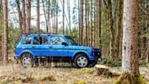 lada 4x4 urban 5d privet iz germanii