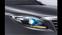 Renault Samsung SM7