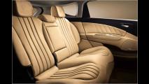 Aufgewertet: Lancia Delta