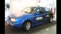 Das Deutschlandauto