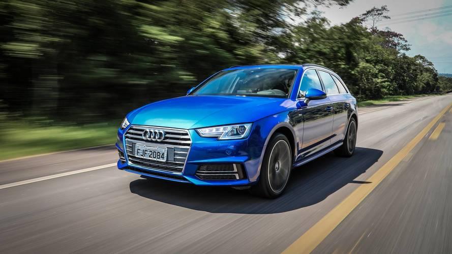 Audi faz parceria com aplicativo de helicópteros em São Paulo