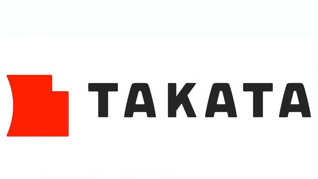 Takata et les airbags défectueux