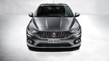 2015 Fiat Aegea