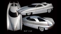 La genesi della BAT11