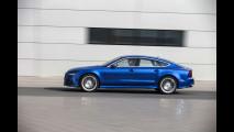 Audi RS 7 Sporback