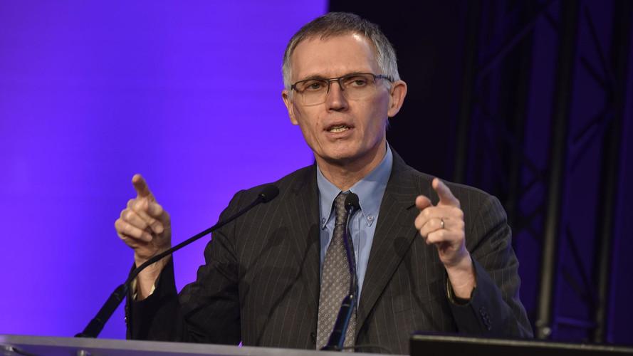 PSA électrifiera tous ses modèles d'ici 2025