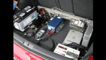 Golf GTI 53+1
