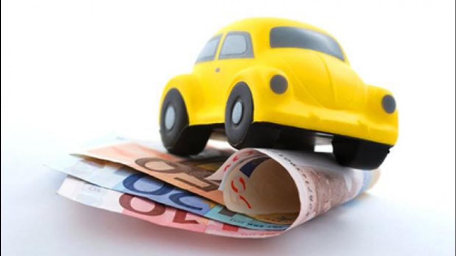 [Copertina] - Multe automobilisti: ricorsi più costosi. E non finisce qui…