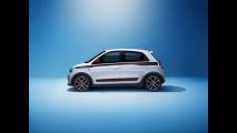 Nuova Fiat 500 vs nuova Renault Twingo