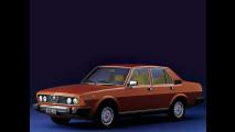 Alfa Romeo Alfa 6 (1979-83)