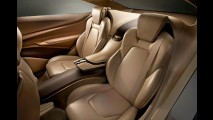 Hyundai HCD-14 Genesis Concept - Veja a galeria de fotos