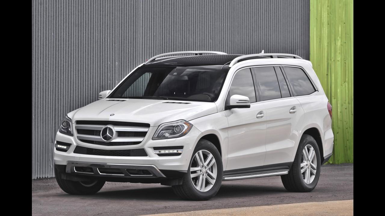 Mais econômicos: carros a diesel estão cada vez mais populares nos EUA