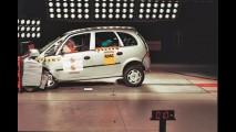 Coluna Alta Roda: Responsabilidade a Dividir - Peugeot RCZ chega este ano no Brasil