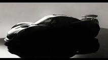 O Anti-Veyron vem aí: Venom GT, um superesportivo de 1.200cv que chega a 440km/h