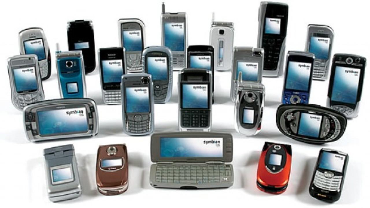 Pesquisadores conseguem abrir e ligar carros com uso de smartphones