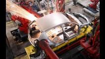 Renault pode produzir compacto com preço abaixo de R$ 20 mil no Brasil